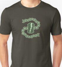 Lost Seeming: Ogres T-Shirt
