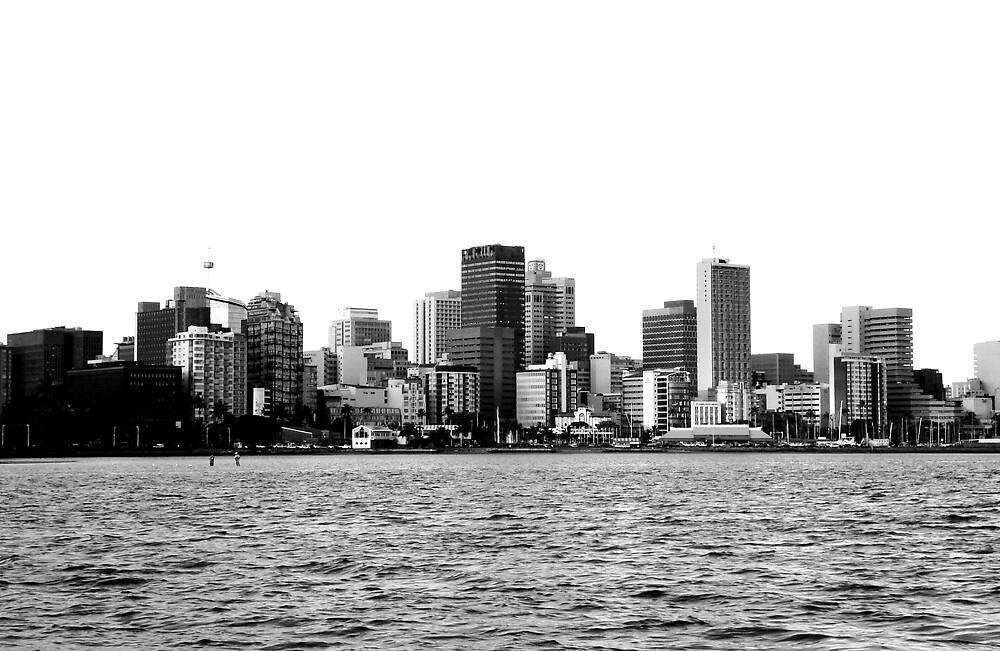 Durban Durban by princehenry