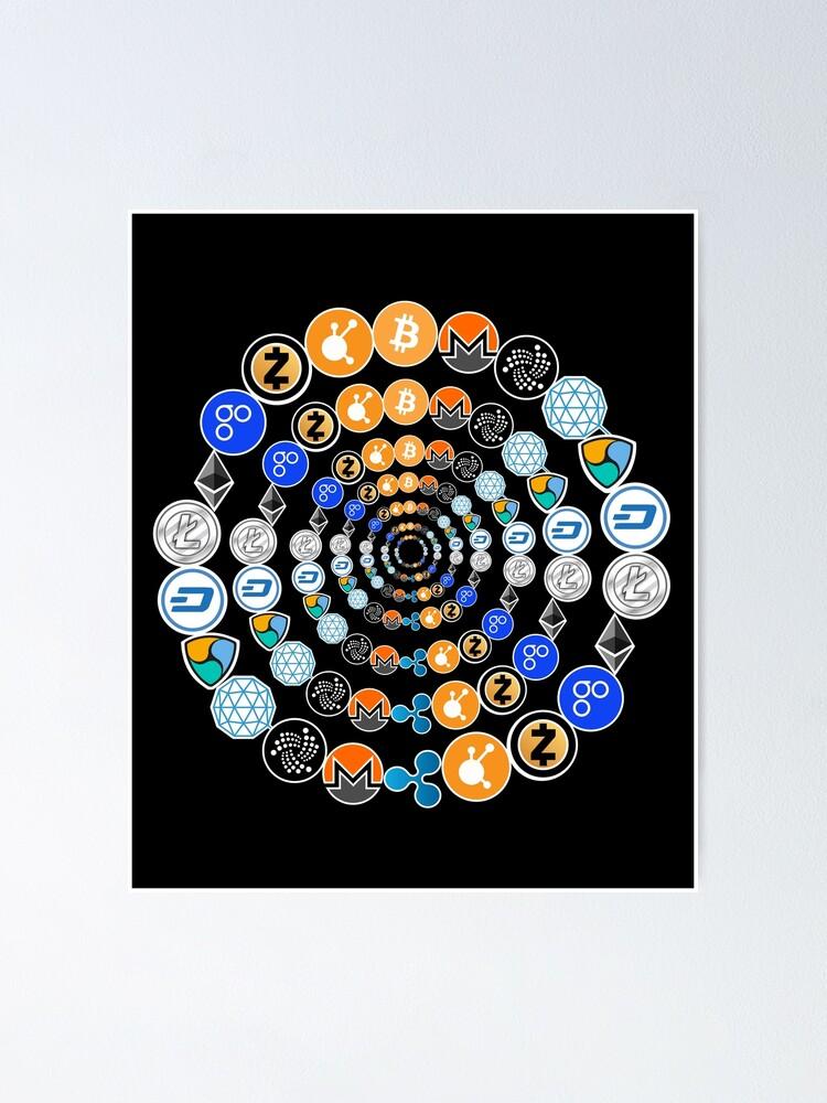 circle pay ethereum