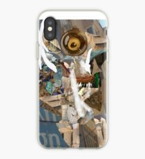 Antikythera Mechanism iPhone Case