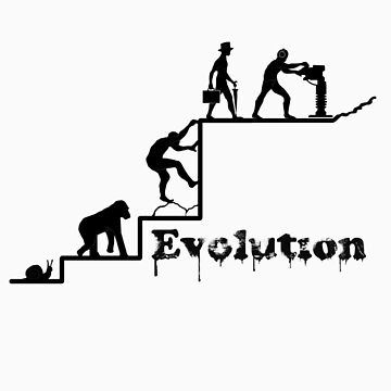 EvolutiOn by Miart