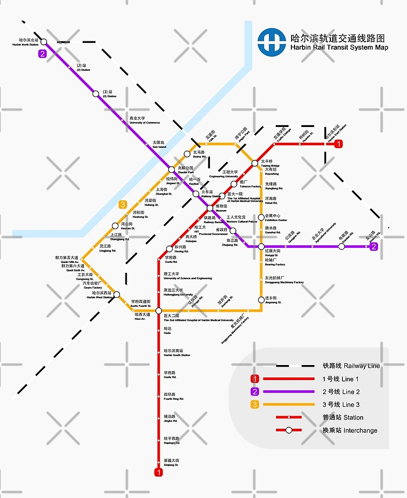 Metro karte bekommen