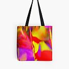 Tote #249 by Shulie1