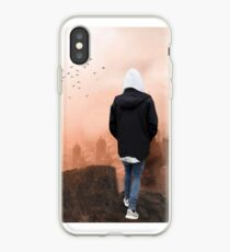 I'll Show You iPhone Case