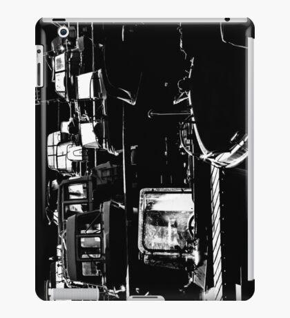 SECURED [iPad cases/skins] iPad Case/Skin