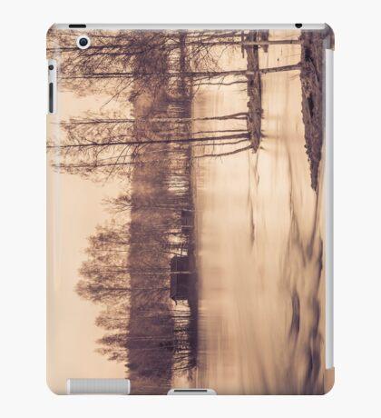 FINALLY II [iPad cases/kuoret] iPad Case/Skin