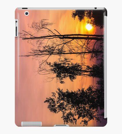 RANDOM PROJECT 31 [iPad cases/skins] iPad Case/Skin