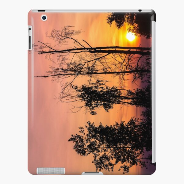 RANDOM PROJECT 31 [iPad cases/skins] iPad Snap Case