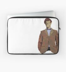 The Eleventh Laptop Sleeve
