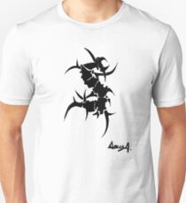 Sepultura Slim Fit T-Shirt