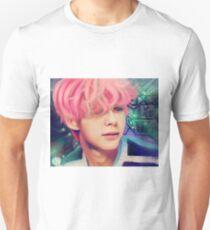 Hongbin Unisex T-Shirt