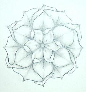 My Gardenia by wutz4tea