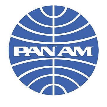 Pan Am by ClearProp
