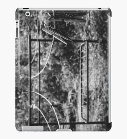 MAINFRAME [iPad cases/skins] iPad Case/Skin