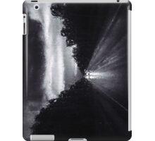 MURKY [iPad cases/skins] iPad Case/Skin