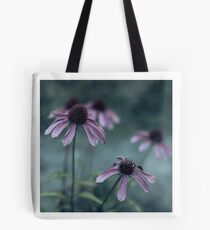 Dark Romance Tote Bag