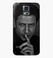 Funda/vinilo para Samsung Galaxy Jeff Goldblum Todos los días