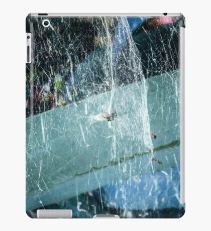 DUBROVNIK SPIDER [iPad cases/skins] iPad Case/Skin