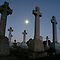 Graveyards .. photos only