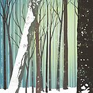 Winter Hoot 2018 by veronicafannin