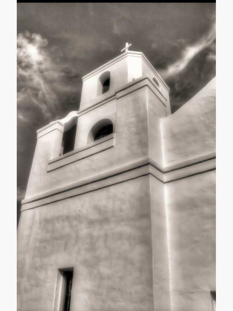 The Mission Old Town Scottsdale by PrairieRags