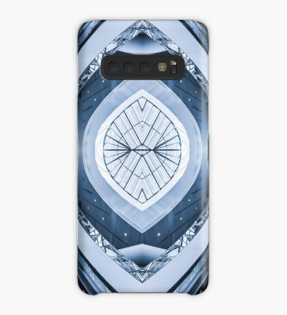 The Eye of the World Case/Skin for Samsung Galaxy