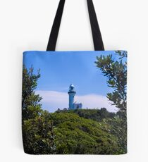 Byron Bay - NSW Tote Bag