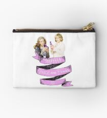 Grace and Frankie Studio Pouch