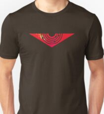 Zone of the Enders Unisex T-Shirt