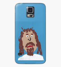 Jésus Case/Skin for Samsung Galaxy