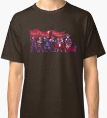 That's a Lot of Soras Classic T-Shirt