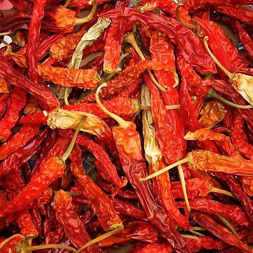 chili by Inese