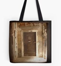 MERCHANT OF VENICE - One of Many Tote Bag