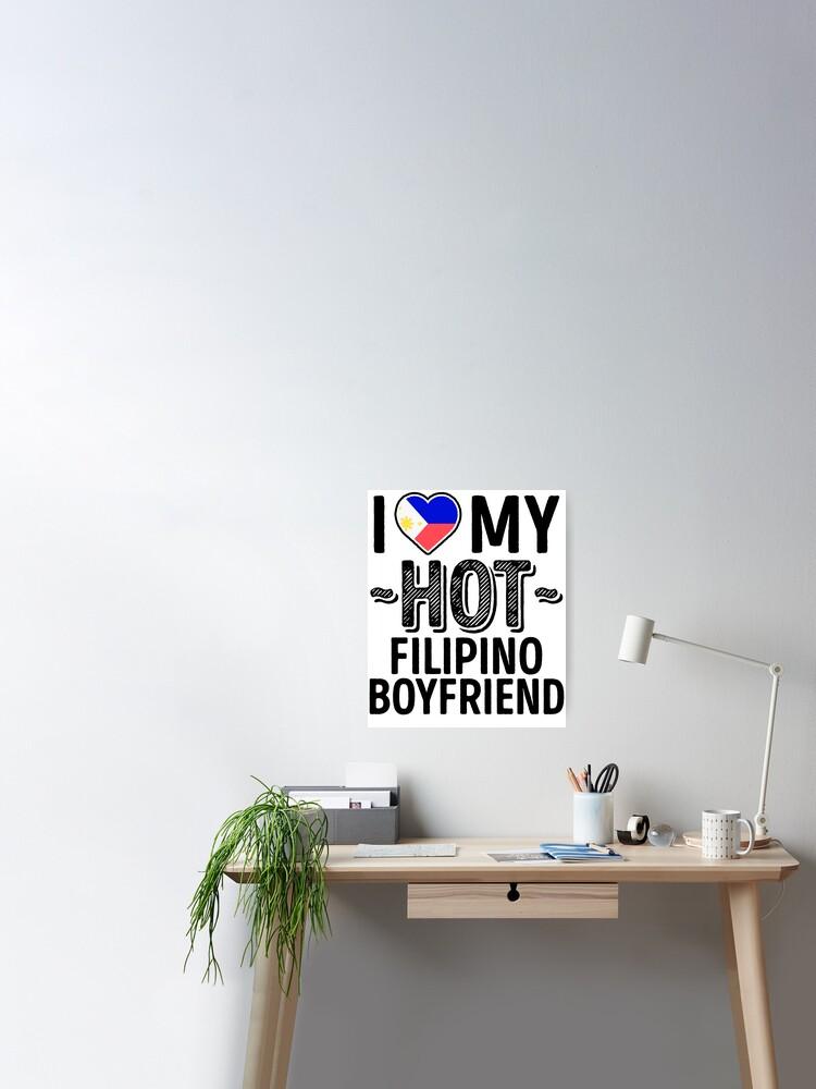 Boyfriend Teil Filipina Hot Top 5