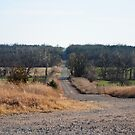 Country Road by CjbPhotography