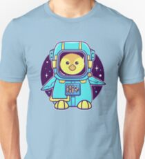 Space Cadet Unisex T-Shirt