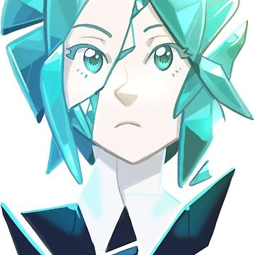 Phos by triangleArt