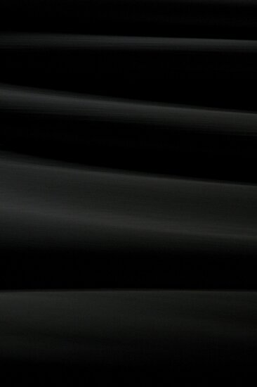 Darkness and Light by Kitsmumma