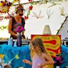 Dj Kundalini @ Rainbow Serpent Festival 2008 by OZDOOF