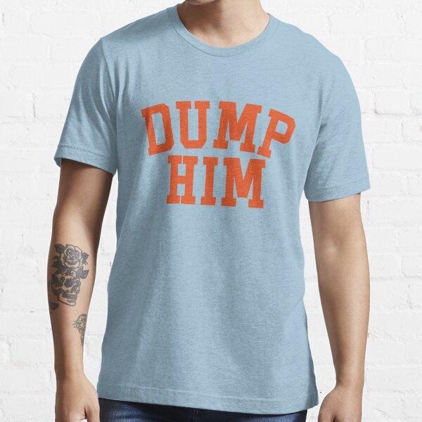 DUMP HIM - T-shirt de Britney Spears T-shirt essentiel