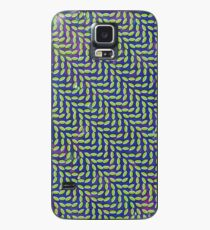 Animal Collective - Merriweather Post Pavilion (155MP Cover) Case/Skin for Samsung Galaxy