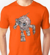 """TECHNO BOLT """"Shirts, Sweaters, and Hoodies"""" Unisex T-Shirt"""
