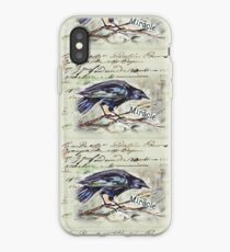 Country Diary - First, Do no harm - Primum non nocere iPhone Case