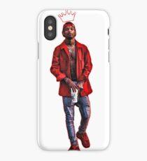 21 sav iPhone Case/Skin