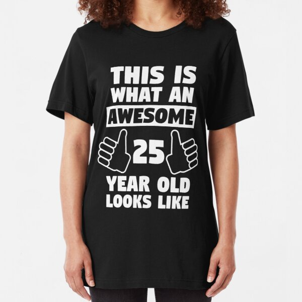 37th Birthday It Took 37 Years To Look This Good T Shirt Dad Father Grandad Gift