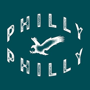 Philly Philly by DesignSyndicate