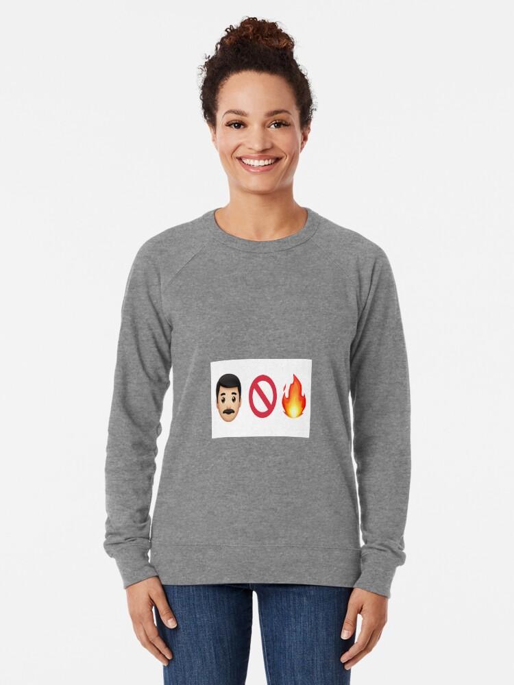 Mans Not Hot Skraa Meme Inspired T Shirt