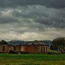 North of Spalding by pablosvista2