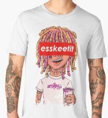 esketit Men's Premium T-Shirt