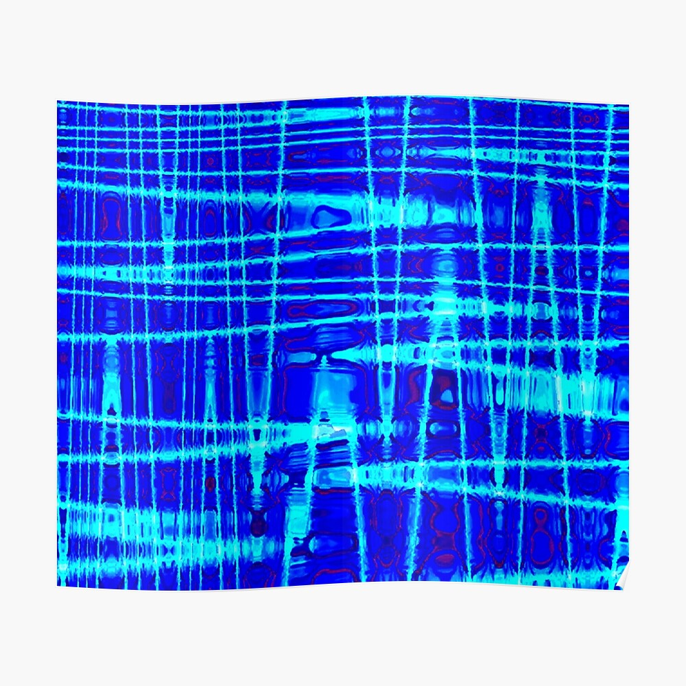 QUANTUM FIELDS ABSTRACT [1] BLUE [2] Poster